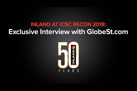 Inland at ICSC RECon 2018